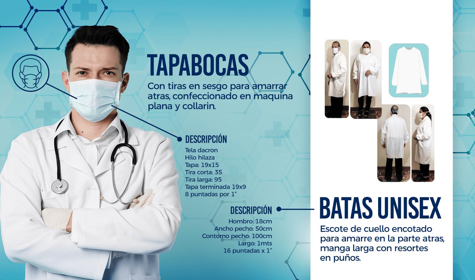 tapaboca-banner